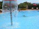 piscina_3.jpg